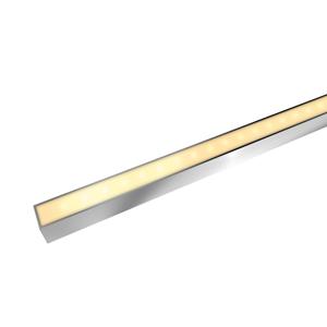 Heitronic LED světelná lišta Aqualine 89,6 cm IP68
