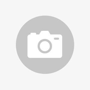 Heitronic Uzavírací ventil pro Aquafall 37131 vestavba