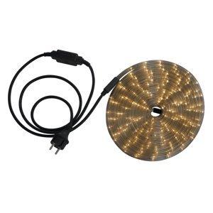 Heitronic LED světelná hadice Tubo, 2 600 K, délka 6 m