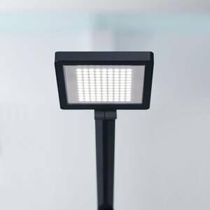 WALDMANN LED stolní lampa PARA.MI FTL 108 R černá 940