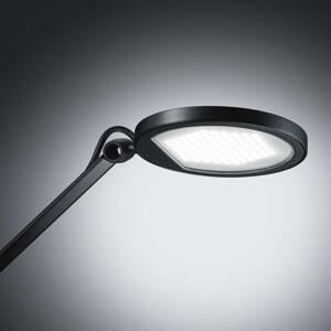 WALDMANN LED stolní lampa PARA.MI FTL 102 R černá 930