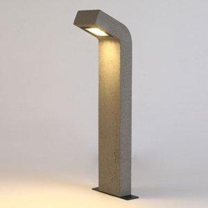 Arcchio Arcchio Vavara LED sloupkové světlo, výška 70 cm
