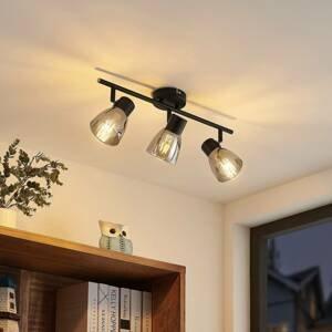 Lindby Lindby Alizay stropní reflektor, tři zdroje