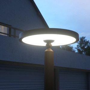 Lucande 9616135 Stožárová světla