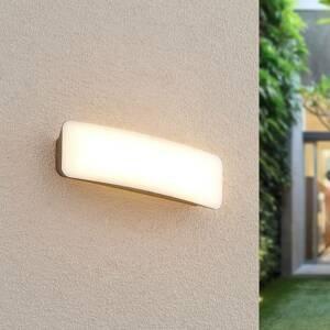 Lucande Lucande Lolke LED venkovní nástěnné svítidlo