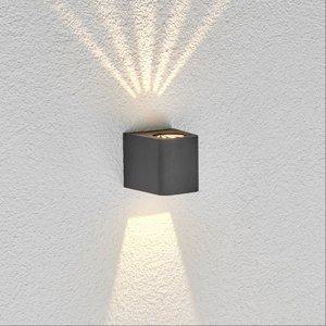 Lucande 9619045 Průmyslová venkovní osvětlení