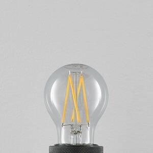 Arcchio LED žárovka E27 6 W 2700 K filament stmívací čirá