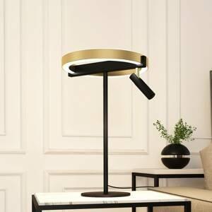 Lucande 9639237 Stolní lampy