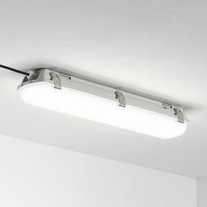 Arcchio 9649006 Osvětlení vlhkých místností