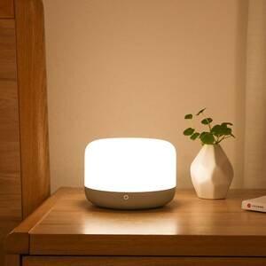 YEELIGHT Yeelight D2 LED noční lampička Smart ovladač