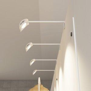 Arcchio 9914012 Osvětlení reklamy