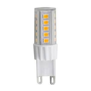 Arcchio Arcchio LED žárovka G9 3,5W 3000K