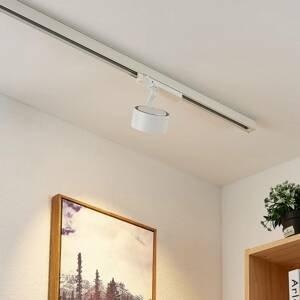 Arcchio Arcchio Neizan LED 3fázový reflektor 18W 3000K