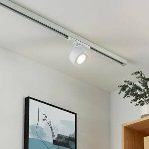 Arcchio Arcchio Neizan LED 3fázový reflektor 18W 4000 K
