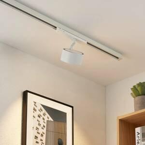 Arcchio Arcchio Neizan LED 3fázový reflektor 30W 3000 K