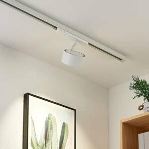 Arcchio Arcchio Neizan LED 3fázový reflektor 30W 4000 K