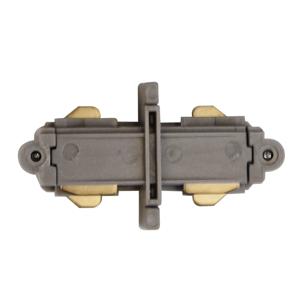 Arcchio 9950701 Svítidla pro 1fázový kolejnicový systém