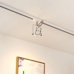 Arcchio 9950710 Svítidla pro 1fázový kolejnicový systém