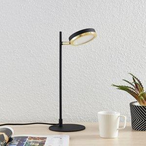 Lindby 9950800 Stolní lampy