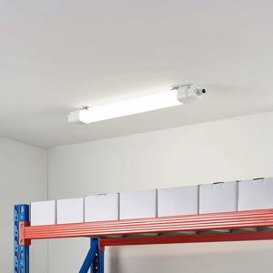 Arcchio Odde LED světelná lišta IP66, 70cm