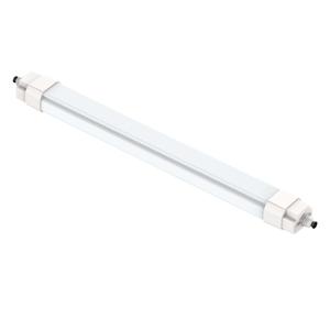 Arcchio Odde LED světelná lišta IP66