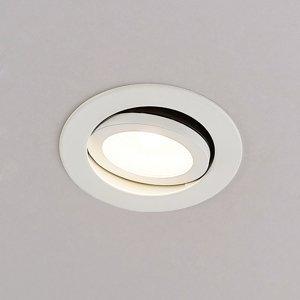 Arcchio 9967074 Zapuštěná světla