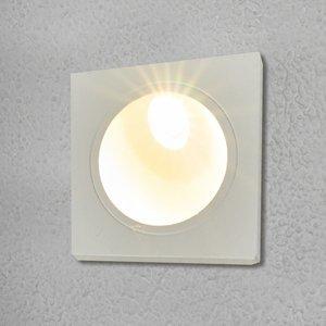 Lucande 9969022 Venkovní zapuštěné osvětlení