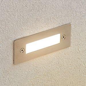 Lucande 9969101 Venkovní zapuštěné osvětlení