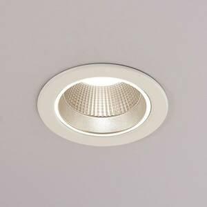 Arcchio Arcchio Delano LED bodové světlo, Ø 11,3 cm