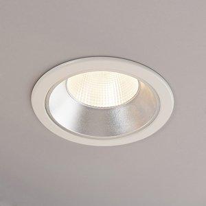 Arcchio 9978101 Zapuštěná světla