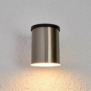 Lindby 9988124 Solární lampy na zeď