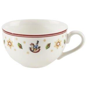 Villeroy & Boch ŠÁLEK NA KÁVU, porcelán