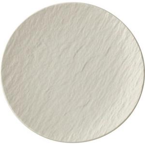 Villeroy & Boch TALÍŘ, keramika, 16 cm - bílá