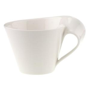 Villeroy & Boch HRNEK JUMBO, porcelán (fine china)