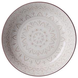 Ritzenhoff Breker TALÍŘ NA POLÉVKU, keramika, 20 cm