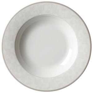 Ritzenhoff Breker TALÍŘ NA POLÉVKU, keramika, 21,5 cm