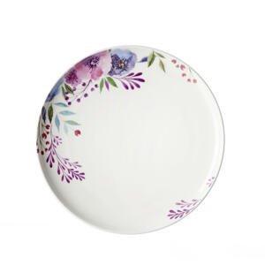 Ritzenhoff Breker TALÍŘ, keramika,