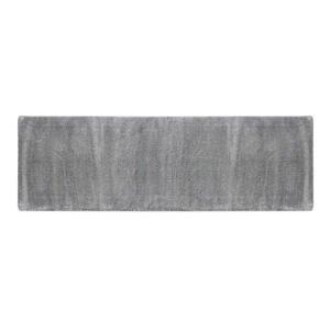 KOBEREC, 80/250 cm, šedá