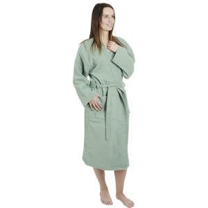 Esposa ŽUPAN, XL, mátově zelená - mátově zelená