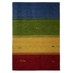 Esposa KOBEREC ORIENTÁLNÍ, 200/300 cm, vícebarevná - vícebarevná