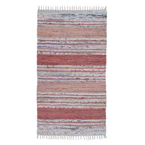 Boxxx HADROVÝ KOBEREC, 80/150 cm, šedá, červená - šedá, červená