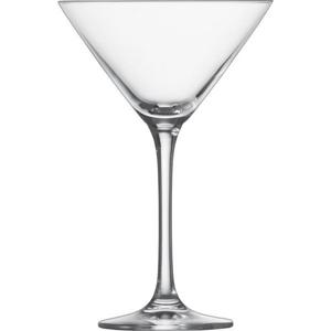 Sklenice na koktejl & longdrink