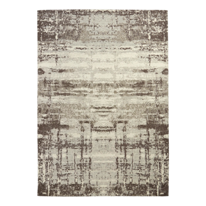 Novel VINTAGE KOBEREC, 160/230 cm, béžová - béžová
