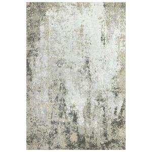 Novel VINTAGE KOBEREC, 120/180 cm, béžová - béžová