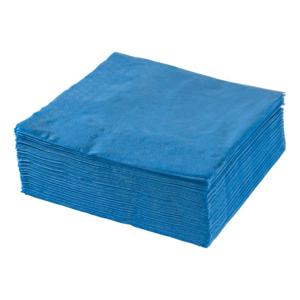 Xxxlpack UBROUSEK, modrá - modrá