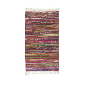 Boxxx HADROVÝ KOBEREC, 40/60 cm, vícebarevná - vícebarevná