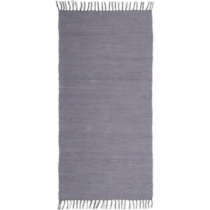 Boxxx HADROVÝ KOBEREC, 60/120 cm, šedá - šedá
