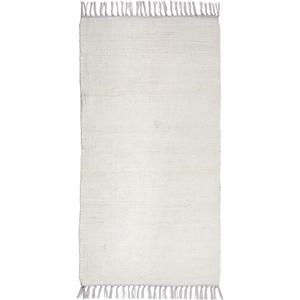 Boxxx HADROVÝ KOBEREC, 60/120 cm, bílá - bílá