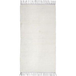 Boxxx HADROVÝ KOBEREC, 80/150 cm, bílá - bílá