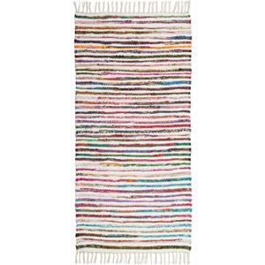Boxxx HADROVÝ KOBEREC, 60/120 cm, vícebarevná, bílá - vícebarevná, bílá